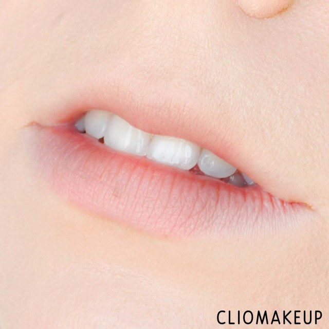 cliomakeup-recensione-rossetti-kiko-smart-fusion-lipstick-10