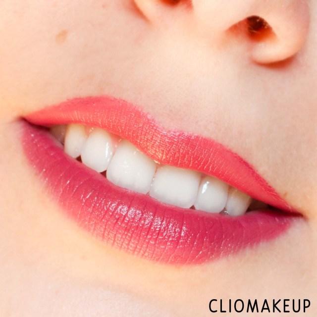 cliomakeup-recensione-rossetti-kiko-smart-fusion-lipstick-12