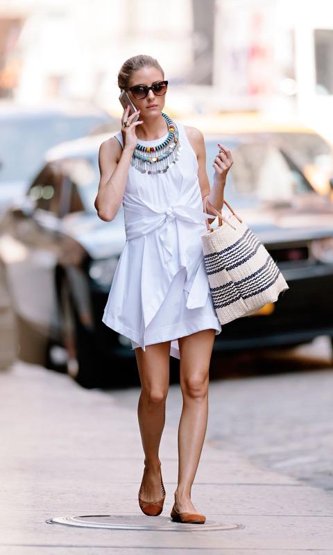 cliomakeup-camicia-bianca-abbinamenti-2-olivia-palermo