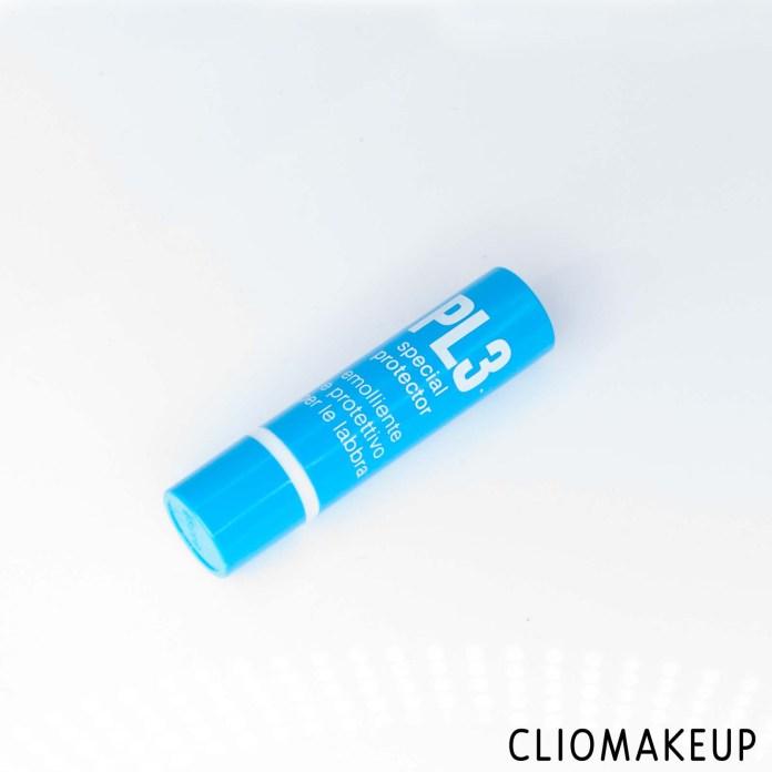 cliomakeup-recensione-balsamo-labbra-kelemata-pl3-special-protector-2