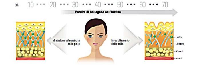 cliomakeup-benefici-acido-ialuronico-3-avanzamento-età