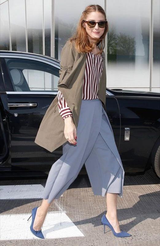 cliomakeup-stile-casual-chic-17-pantaloni-culotte