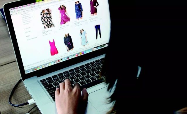 cliomakeup-siti-app-per-outfit-online-shopping