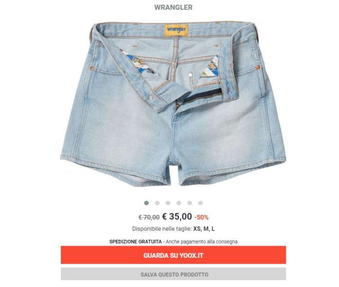 cliomakeup-siti-app-per-outfit-shorts-jeans-wrangler-su-bantoa