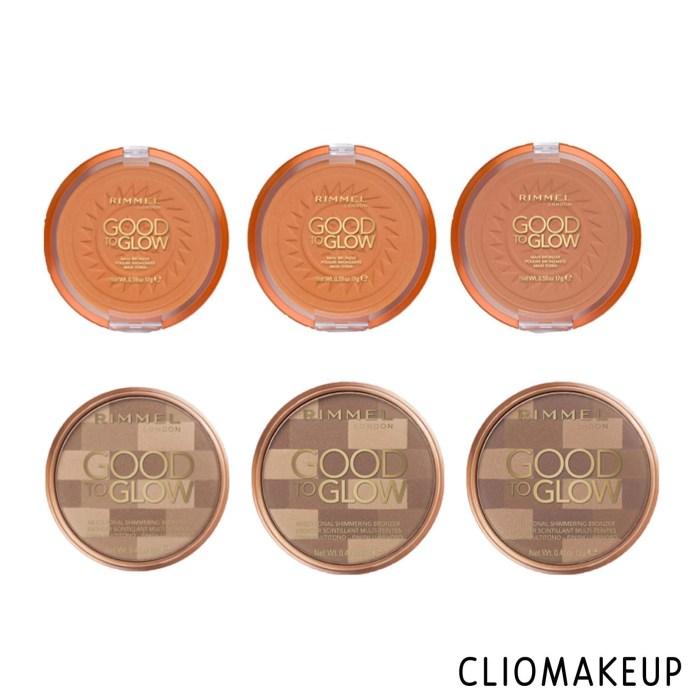 cliomakeup-recensione-bronzer-rimmel-good-to-glow-bronzer-3