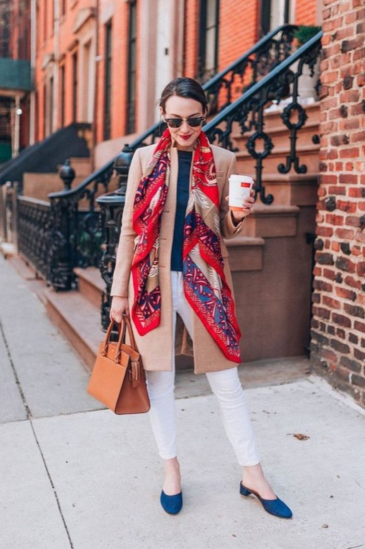 cliomakeup-trasformare-look-4-foulard
