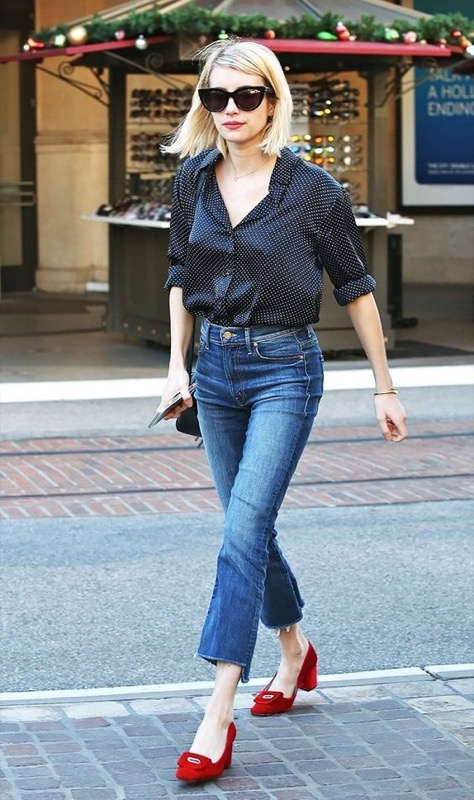 cliomakeup-trasformare-look-15-jeans
