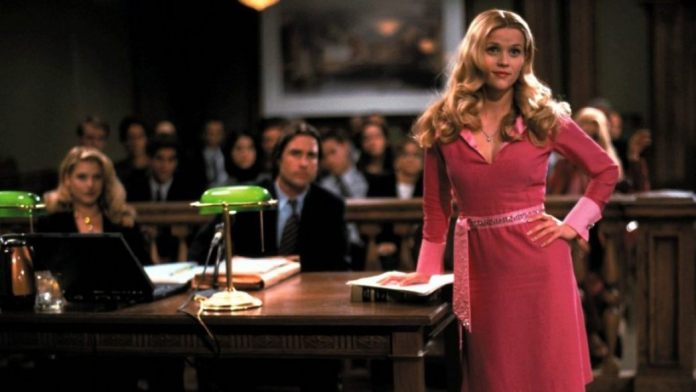 cliomakeup-film.da.vedere-in-estate-legally-blonde