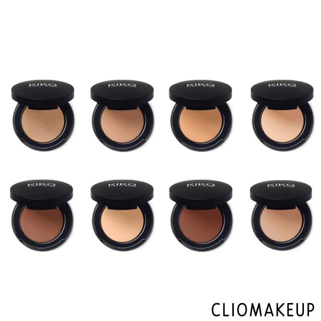 cliomakeup-recensione-correttore-kiko-full-coverage-concealer-3