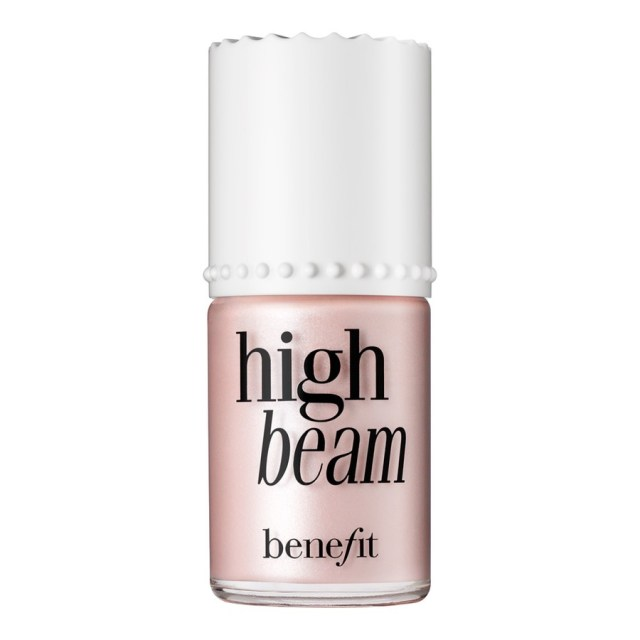 cliomakeup-makeup-estivi-pelli-chiare-8-benefit-high-beam