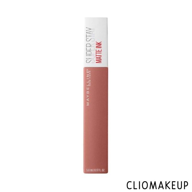 cliomakeup-recensione-rossetti-liquidi-maybelline-un-nude-super-stay-matte-ink-1