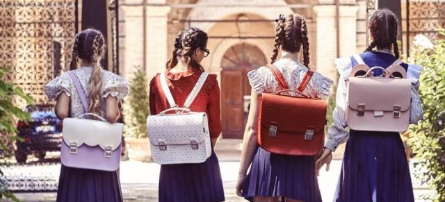 cliomakeup-back-to-school-zaini-1