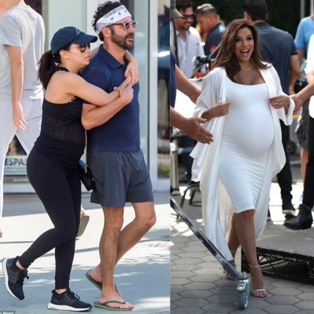 cliomakeup-come-vestirsi-in-gravidanza-3-eva-longoria