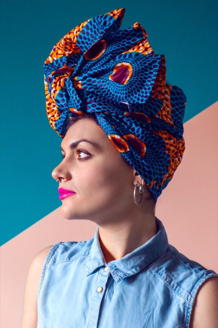 ClioMakeUp-elementi-cultura-africana-1.jpg