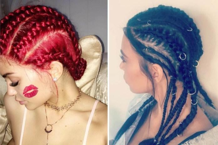 ClioMakeUp-elementi-cultura-africana-5-kardashian-jenner-braids.jpg