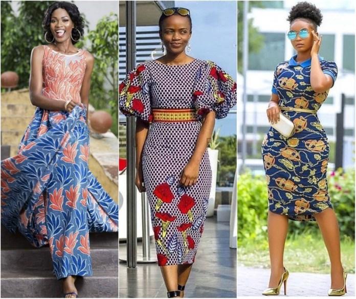 ClioMakeUp-elementi-cultura-africana-18-vestiti-tessuti.jpg