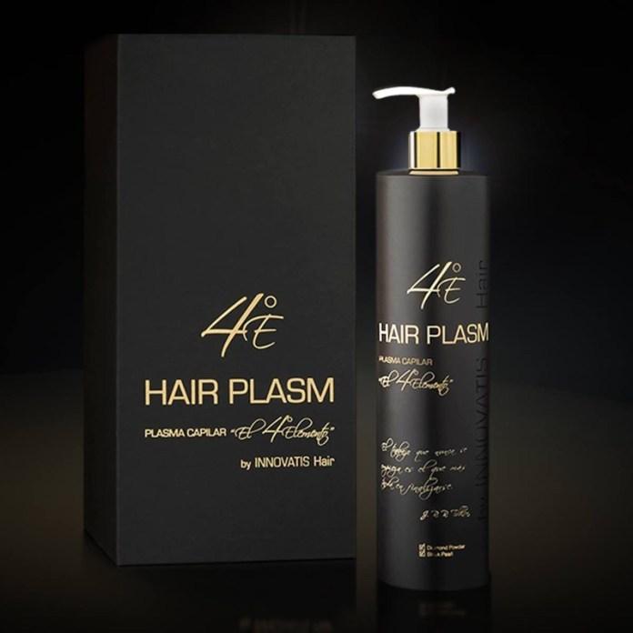 ClioMakeUp-prodotti-capelli-rientro-11-plasma.jpg