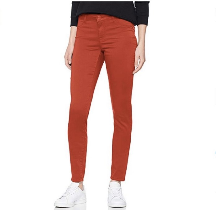 cliomakeup-come-abbinare-il-rosso-27-pantaloni
