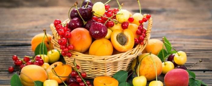 cliomakeup-frutta-frutta-2.jpg