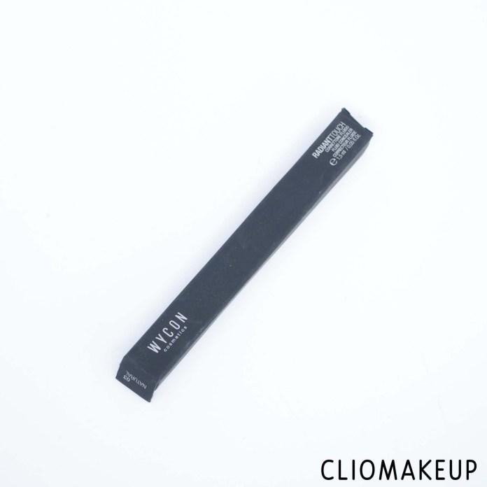 cliomakeup-recensione-correttore-wycon-radiant-touch-correttore-fluido-2