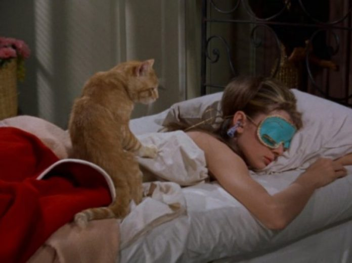 cliomakeup-dormire-ti-fa-bella-clio-audrey-hepburn