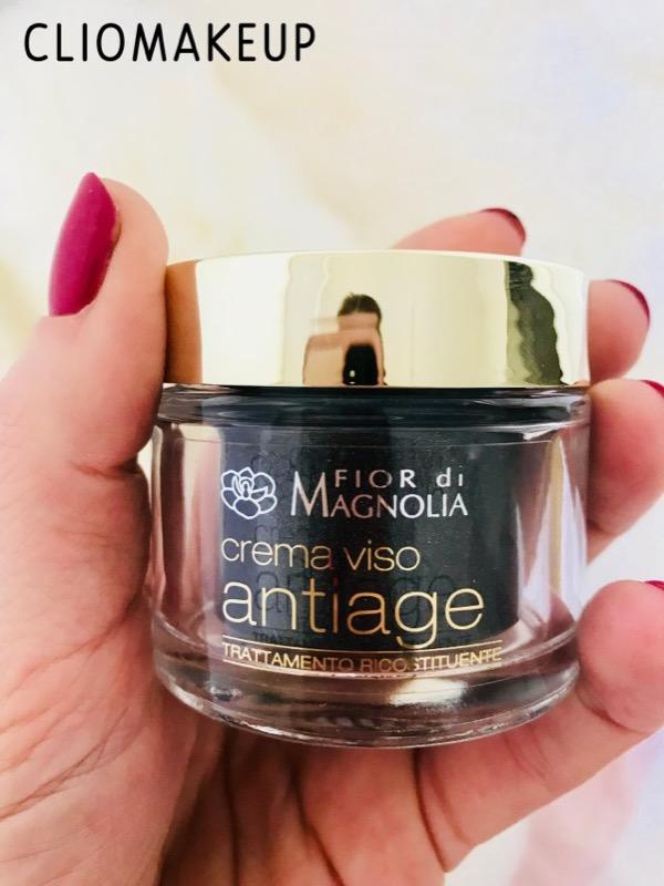 cliomakeup-creme-viso-economiche-3-fior-di-magnolia-eurospin