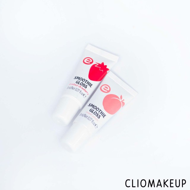 cliomakeup-recensione-gloss-essence-smoothie-gloss-2