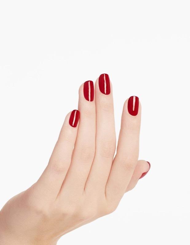 cliomakeup-unghie-rosse-9-mattone