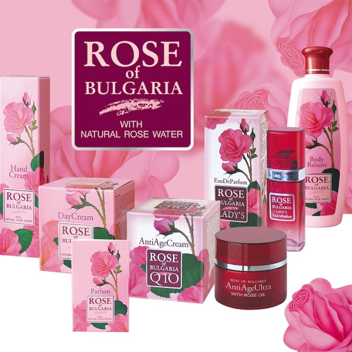 cliomakeup-rosa-benefici-proprietà-rose-of-bulgaria-biofresh