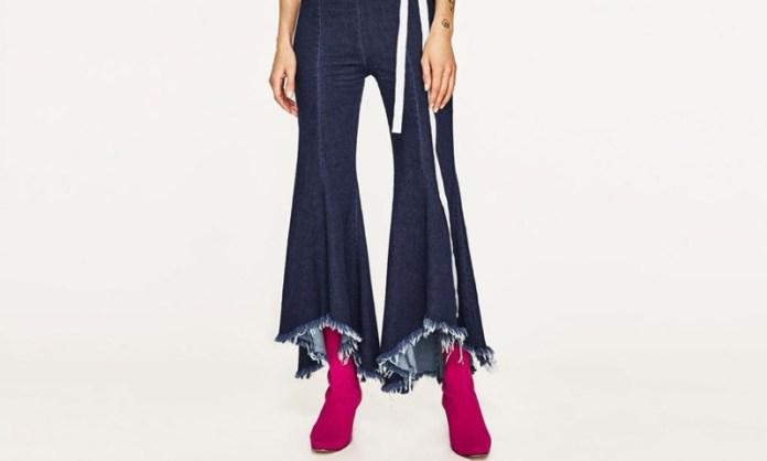 cliomakeup-pantaloni-jeans-zampa-1-fondo-asimmetrico