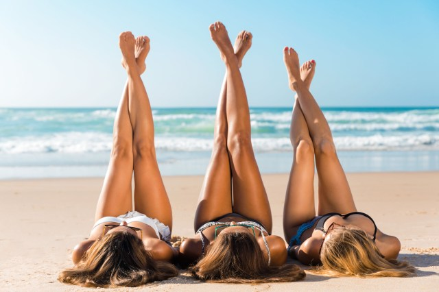 cliomakeup-richiamo-erotico-piedi-10-gambe