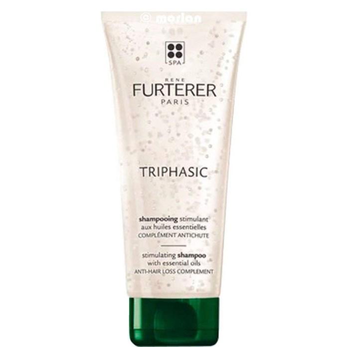 cliomakeup-prodotti-finiti-12-shampoo-furterer