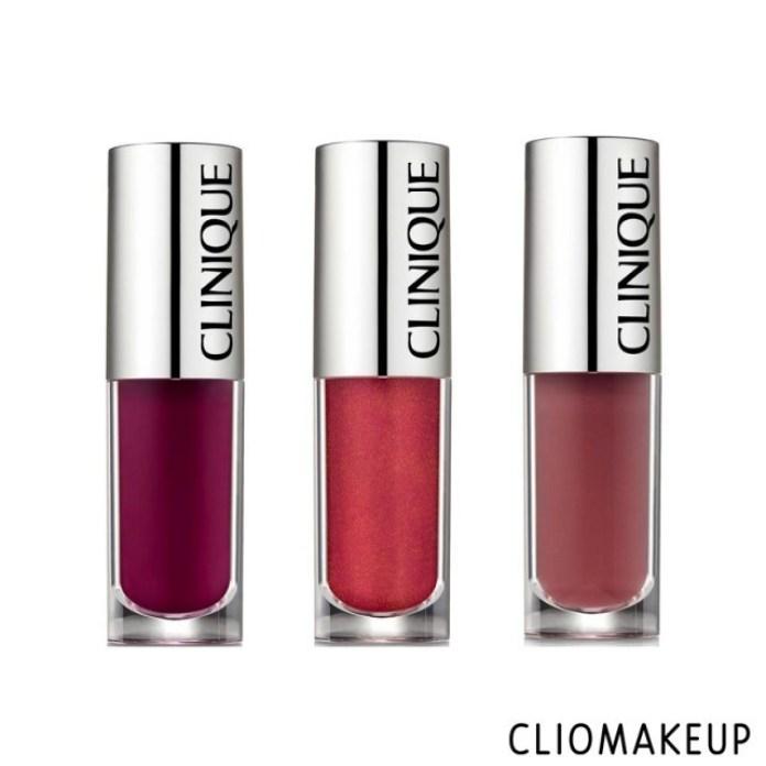 cliomakeup-labbra-secchissime-rughe-13-clinique-gloss