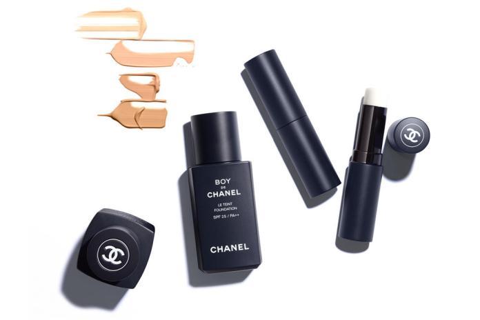 ClioMakeUp-boy-chanel-linea-makeup-inclusivita-no-gender-13