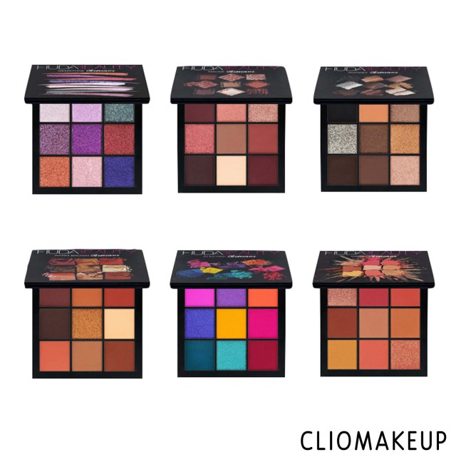 cliomakeup-recensione-palette-huda-beauty-coral-obsessions-palette-3