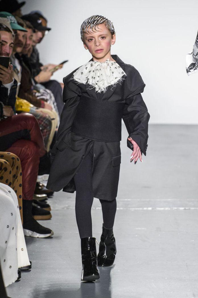 cliomakeup-desmond-is-amazing-desmond-sfilata-new-york-fashion-week-2018-gipsy-sport