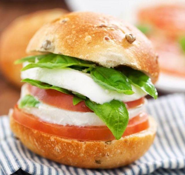 cliomakeup-lunch-box-caprese-9