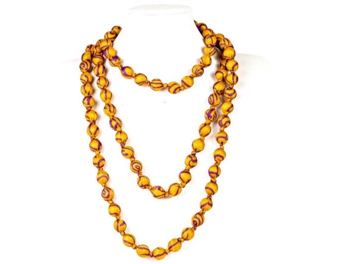 cliomakeup-accessori-gioielli-eco-sostenibili-5-gioielli-sari