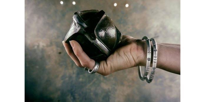 cliomakeup-accessori-gioielli-eco-sostenibili-7-no-war-bracciali