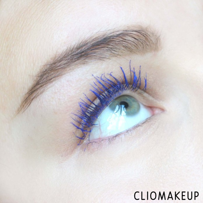 cliomakeup-recensione-mascara-nyx-worth-the-hype-blue-12