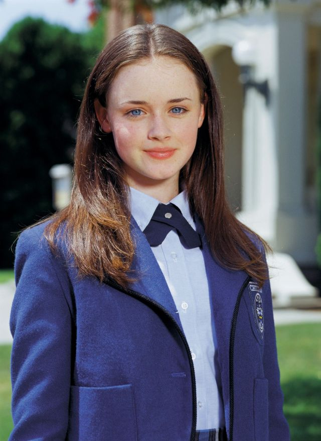 cliomakeup-trucco-back-to-school-6-rory-gilmore
