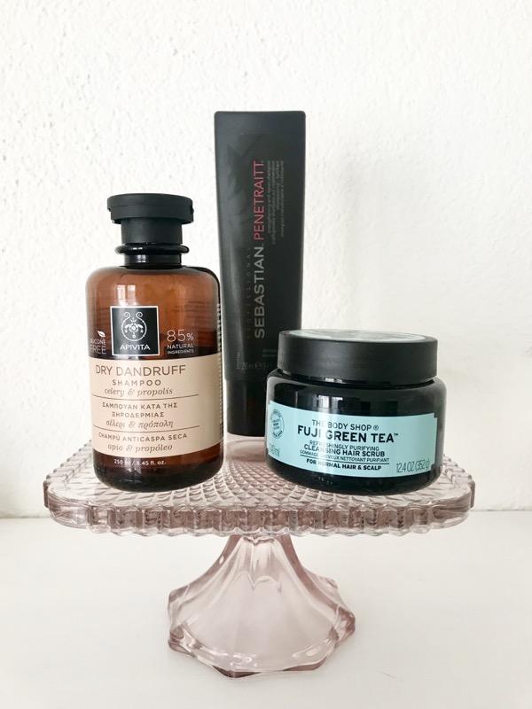 ClioMakeUp-shampoo-capelli-7-prodotti.jpg