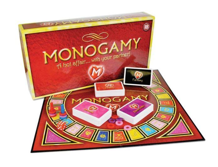 cliomakeup-segnali-tradimento-14-monogamy-game