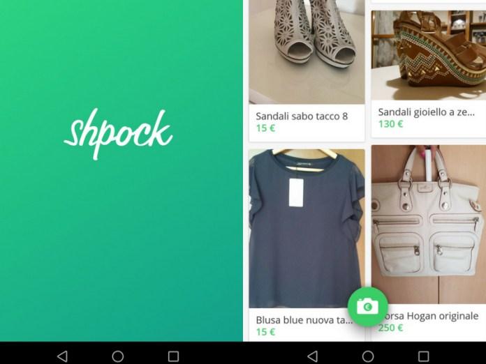 detailed look 2e056 5f162 Come Vendere Vestiti Usati Online? 4 Siti E App Per Svuotare ...