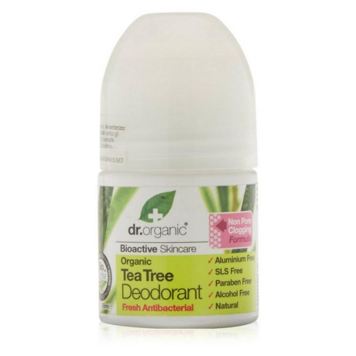 cliomakeup-maschere-per-ascelle-deodorante-naturale-tea-tree