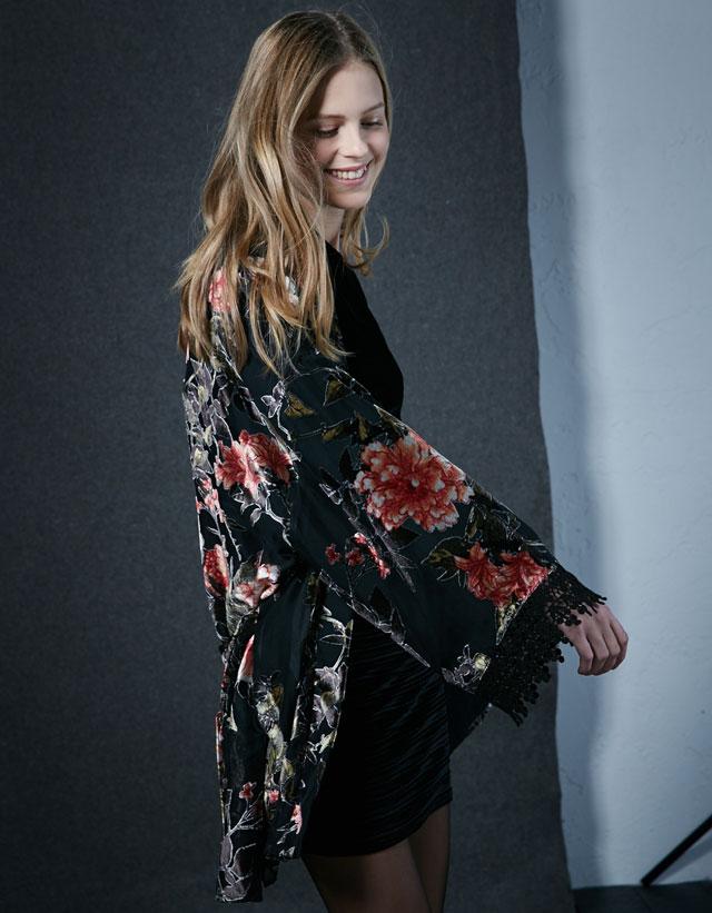 cliomakeup-tipi-di.manica-3-manica-kimono