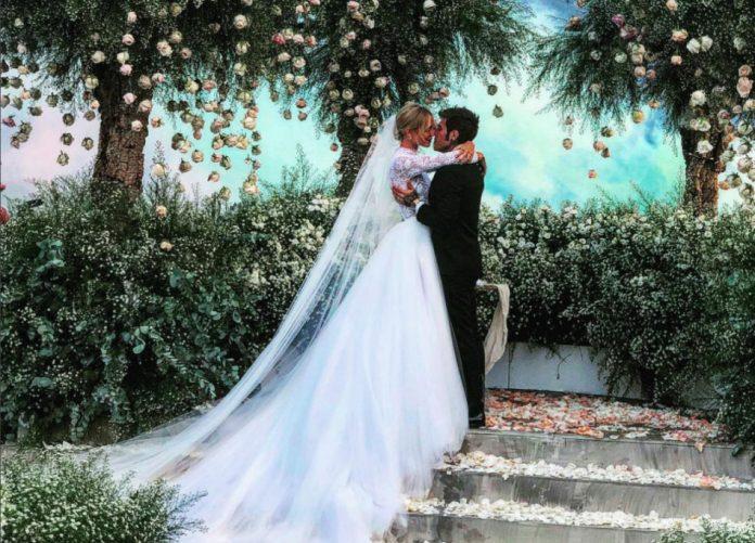 cliomakeup-matrimonio-chiara-ferragni-fedez-1-copertina