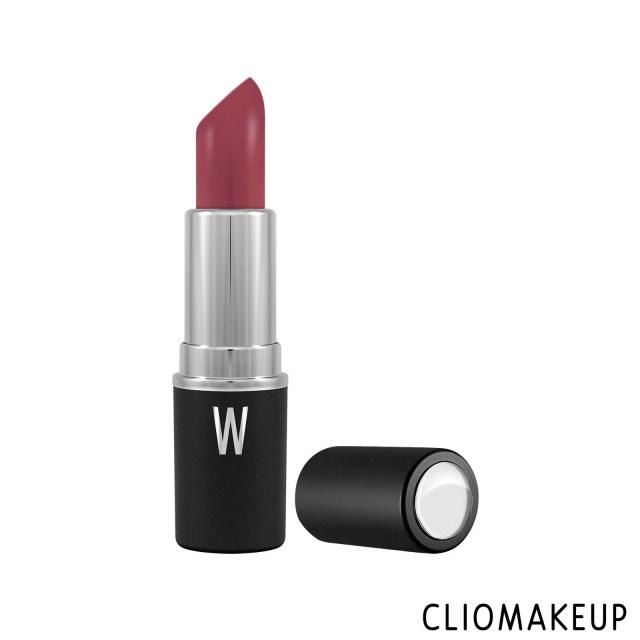 cliomakeup-recensione-rossetti-wycon-quick-lipstick-1
