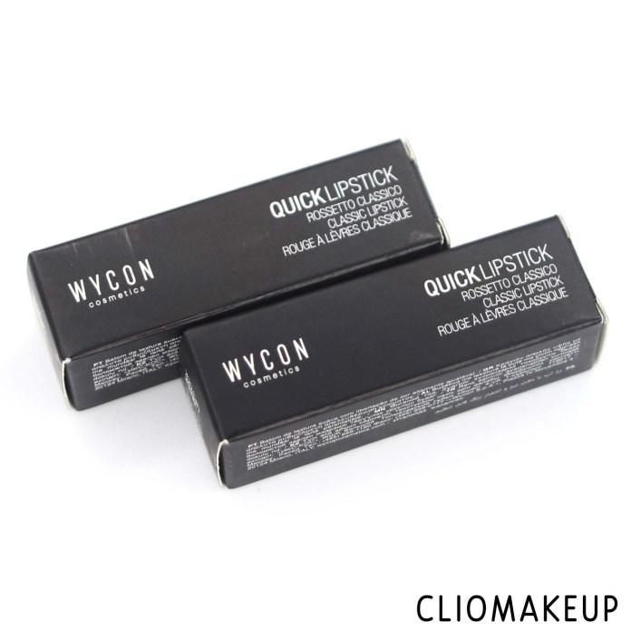 cliomakeup-recensione-rossetti-wycon-quick-lipstick-2