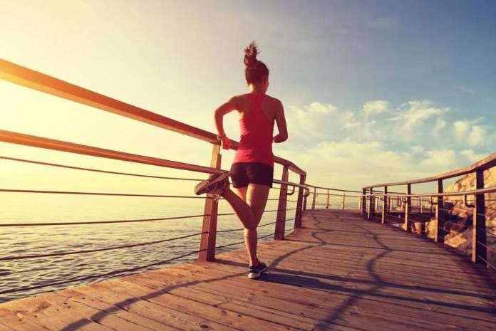 cliomakeup-come-iniziare-correre-cammninare-3-paesaggio